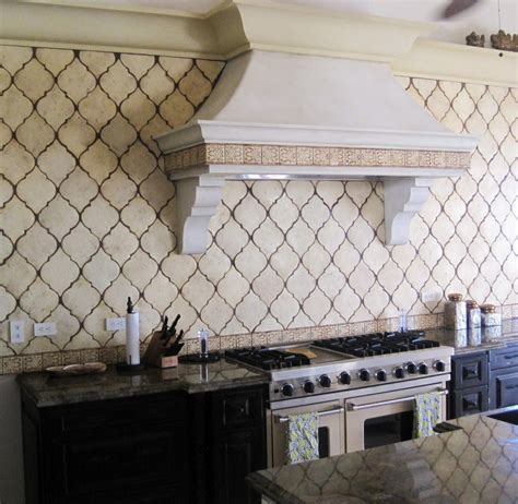 moroccan tile kitchen backsplash others moroccan tile backsplash for most decorative