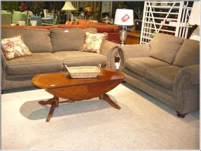 sell my couch downtown used furniture 187 new arrivalsdowntown used furniture