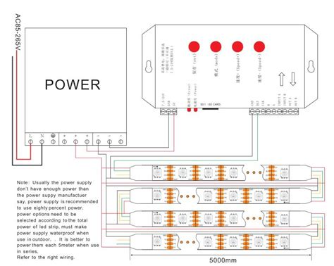 led 4 pin wiring diagram relay diagram wiring diagram