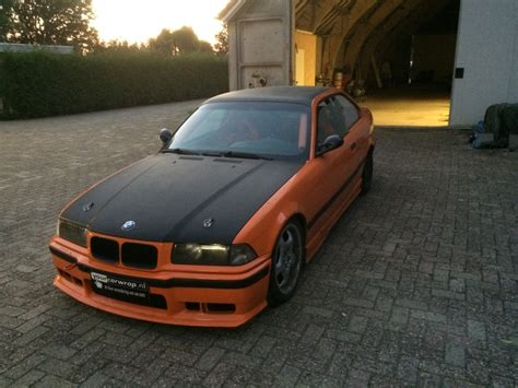 1998 bmw 325i for sale racecarads race cars for sale 187 bmw e36 325i coupe bmw