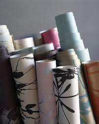 jenis bahan pada wallpaper dinding wallpaper dinding murah