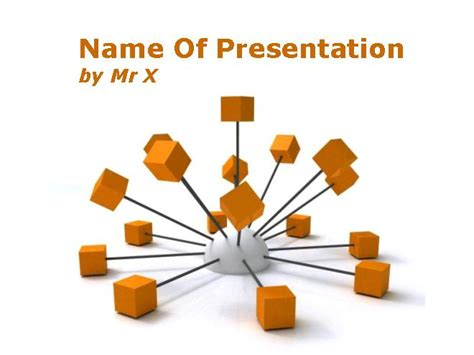 Telecommunication Powerpoint Templates And Presentations Telecommunication Presentation