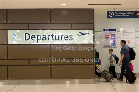 airport design editor pro key sydney airport departures stock photos freeimages com