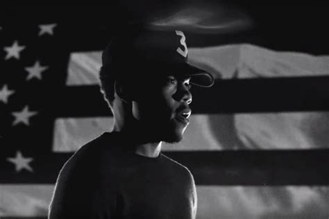 coloring book chance the rapper commercial missinfo tv 187 chance the rapper teams up with nike for new