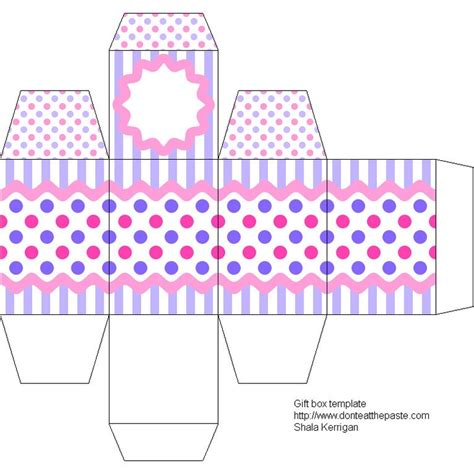 easter box templates free 17 beste afbeeldingen easter egg gift boxes and egg