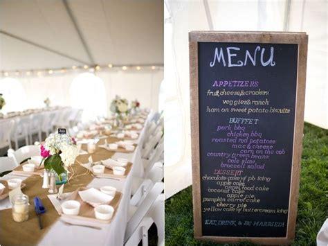 backyard bbq wedding menu backyard bbq menu planner 2017 2018 best cars reviews