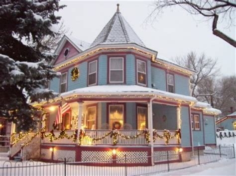 bed and breakfast in colorado holden house 1902 bed breakfast inn colorado springs