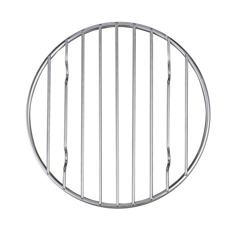Circular Cooling Rack by Kitchen Kneads