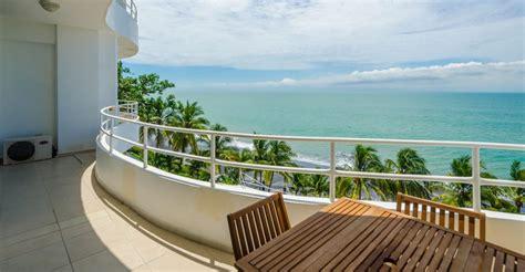 bedroom beachfront condo  sale coronado beach