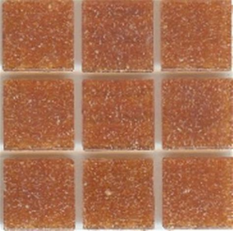 terracotta backsplash tiles brio modwalls terra cotta glass mosaic kitchen backsplash