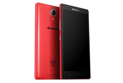 Handphone Lenovo A850 Di Malaysia harga handphone lenovo terbaru di malaysia harga hp