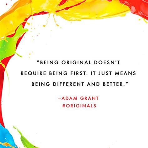 Originals By Adam Grant 3 original questions for wharton 180 s adam grant mappalicious