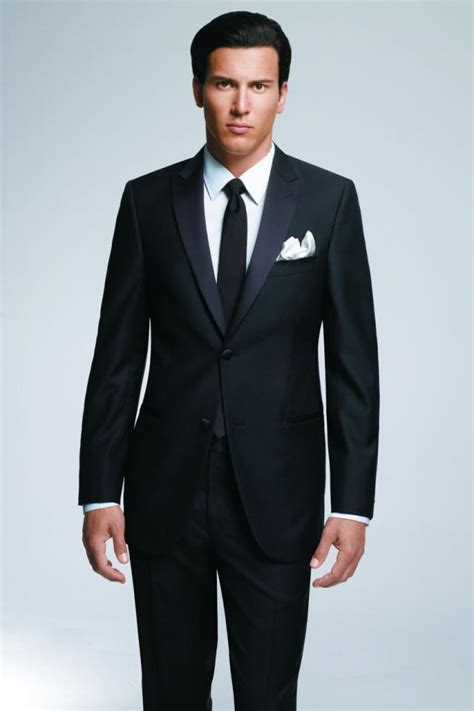 men s formal wear 2012 fashion trends tuxedos
