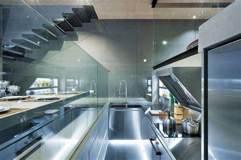 modern kung house design sai kung house modern wohnen in hongkong menify m 228 nnermagazin