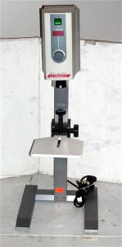Blender Polytron brinkmann kinematica polytron pt mr 3100 blade type