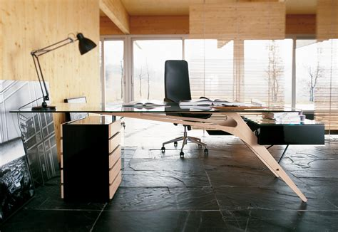30 inspirational home office desks 30 inspirational home office desks home decor and design
