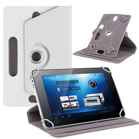 Flip Cover Universal Tab 7 Inch buy generic tablet universal leather flip