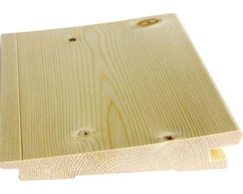 profilholz fassade konsta fichte roh xx mm jetzt