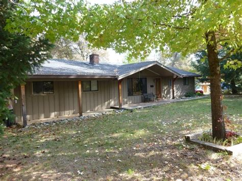 featured 18001 snowbird ln lakehead ca property for sale