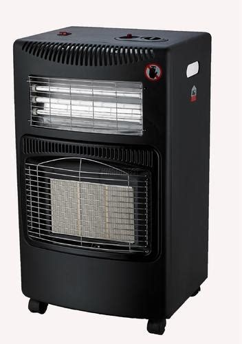 electric gas heater     rs  piece il