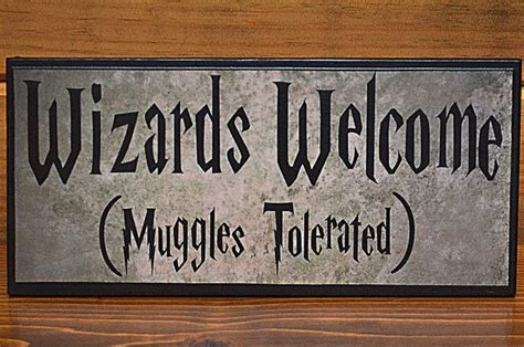 best gifts for harry potter fans best 25 harry potter quotes ideas on pinterest