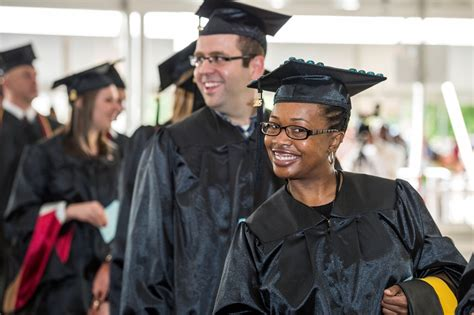 Http Www Sju Edu Int Academics Hsb Grad Mba Index Html by Schedule Of Events Commencement At Sju