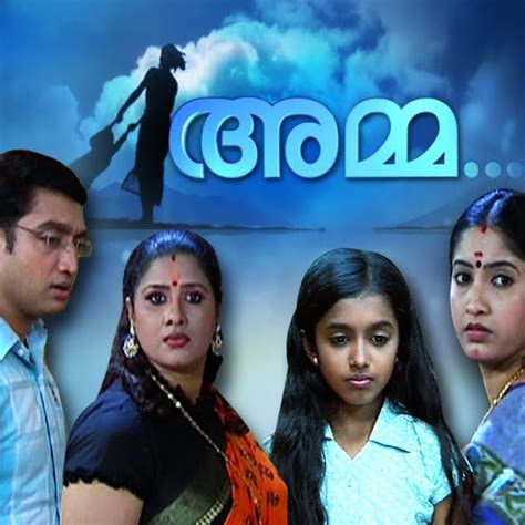 amma serial amma serial on asianet 05 to 10 may 2014 episodes