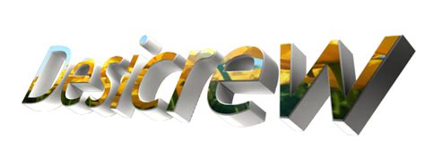 3d text design software free 3d text maker free graphic design desicrew by
