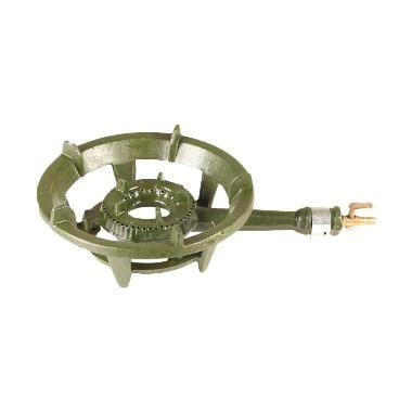 Kompor Gas Low Pressure jual tenno tr 20 kompor gas low pressure harga