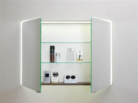 spiegelschrank 50 cm breite 60 cm hoch dj82 hitoiro - Spiegelschrank 50 Cm Breite 60 Cm Hoch