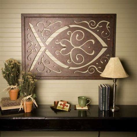 religious wall ideas 1000 ideas about christian wall art on pinterest wall