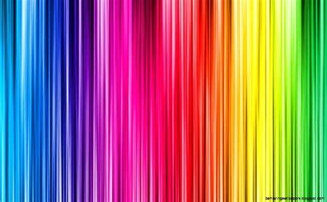 wallpaper desktop rainbow rainbow wallpaper desktop amazing wallpapers