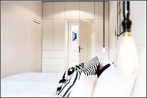 schlafzimmer neu gestalten schlafzimmer schrankt 252 ren neu gestalten schlafzimmer
