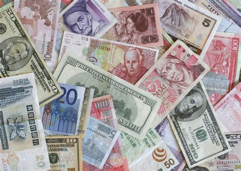 currency converter exchange jdk travel the specialist creating experieces as unique