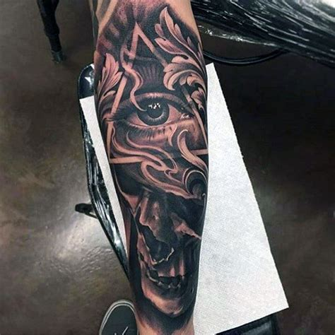 all eyes on me tattoo designs 25 best ideas about all seeing eye on