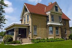 clergy housing allowance brnow org clergy tax free housing allowance unconstitutional