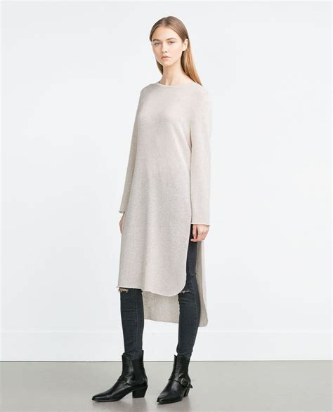 alibaba zara 17 best images about clothes i d like on pinterest