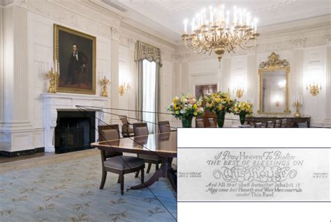 how many bedrooms are in the white house white house fireplace mantel inscription fireplaces