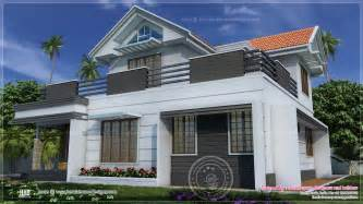 two storey house two storey villa with traditional and contemporary elements house design plans