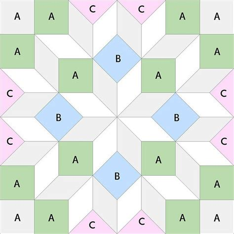 pattern block exercises 1000 images about quilts on pinterest quilt block