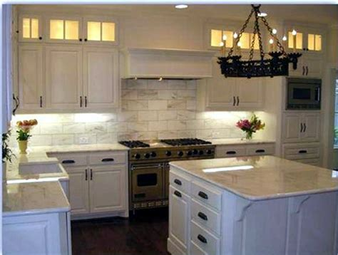 Cheap Granite Countertops Atlanta by Low Price Marble Kitchen And Bathroom Countertops In