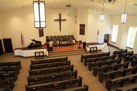 church pew furniture restorer church pews solid oak maple pews pew styles