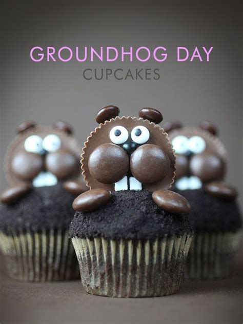 groundhog day last day 1000 images about groundhog s day for preschoolers on
