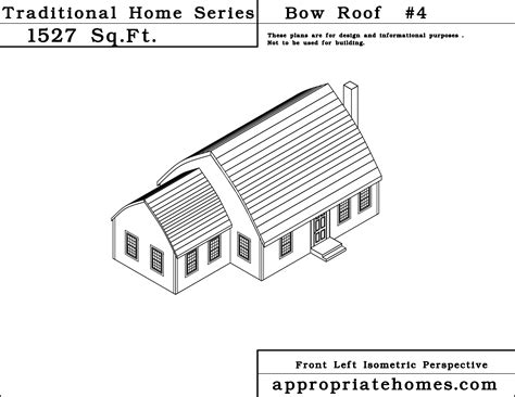 bow house plans bow house plans 28 images bow house plans numberedtype cape cod home design bow