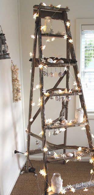 scale pieghevoli per soffitte pi 249 di 25 fantastiche idee su scale di legno su