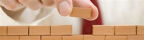test d ingresso scienze infermieristiche 2014 costruisci il tuo futuro ingegneria civile