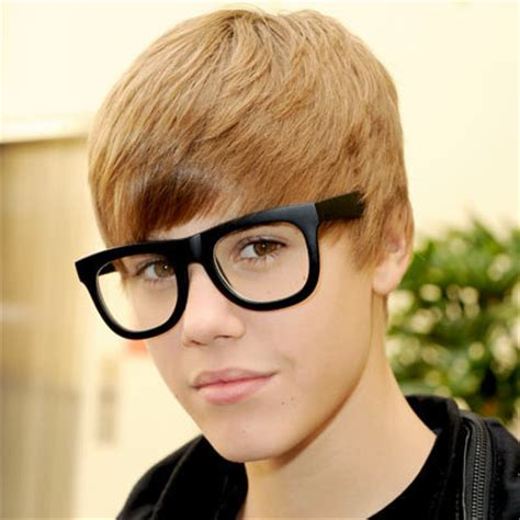 bieber haircut before and after justin bieber s changing looks instyle com