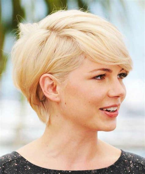 Cheveux Court Ou Comment Choisir by 1001 Id 233 Es Comment Choisir Sa Coupe De Cheveux Suivant La