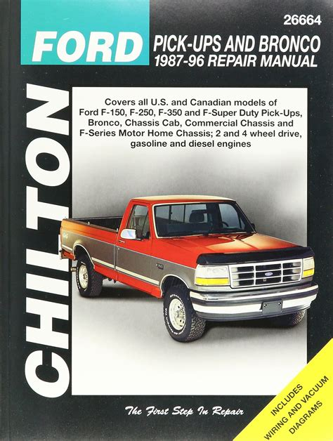 chilton mazda trucks 1987 1993 repair manual does haynes 1987 f150 ford repair manuel have wire diagrams 59 wiring diagram images wiring