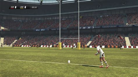 rugby challenge cheats all rugby challenge 3 screenshots for pc playstation 3